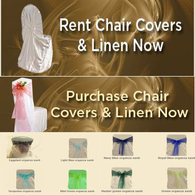 Tremendous Chair Covers Will Add Harm To Ordinary Chairs Simply Andrewgaddart Wooden Chair Designs For Living Room Andrewgaddartcom