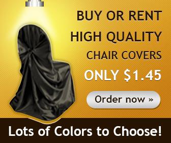 Fantastic Wedding Chair Cover Rentals Simply Elegant Chair Covers Machost Co Dining Chair Design Ideas Machostcouk