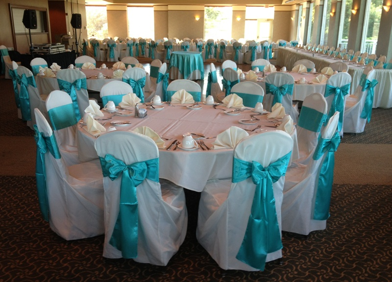 Simply Elegant Chair Covers And Linens Chair Cover Linen Rental