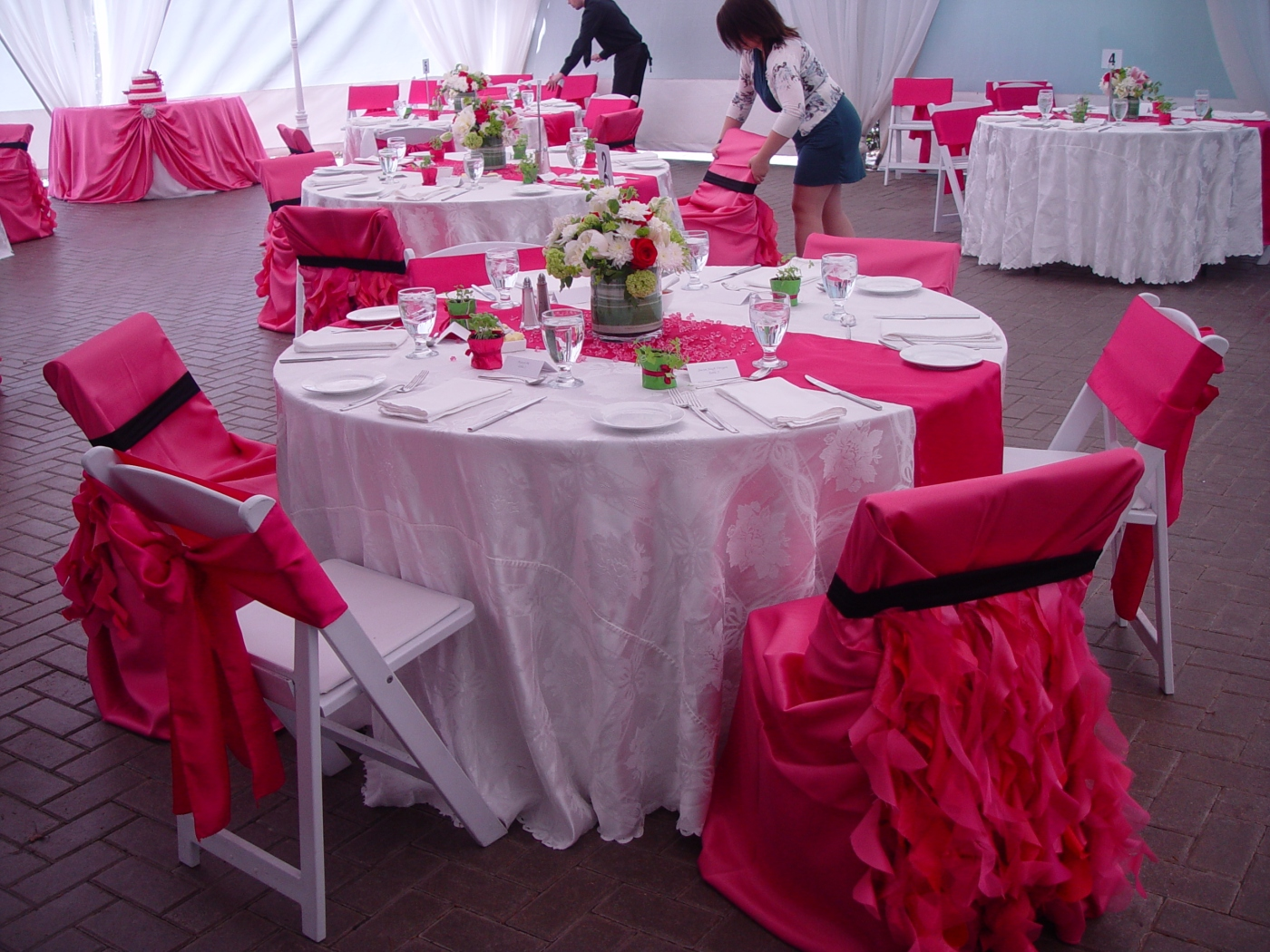 The wedding trend demand of chair covers for rent in michigan the wedding trend demand of chair covers for rent in michigan junglespirit Images
